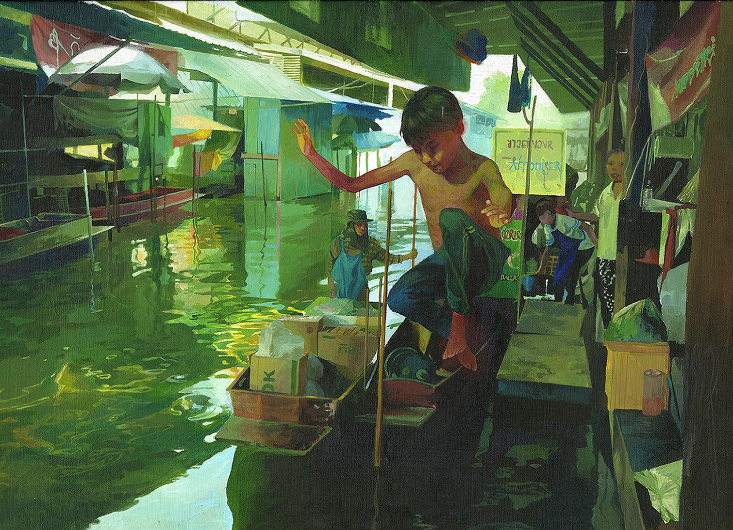 Andrew-Hem_Market-Street