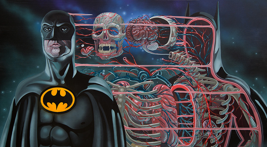 Nychos_Dissection-of-Batman_Special-Features