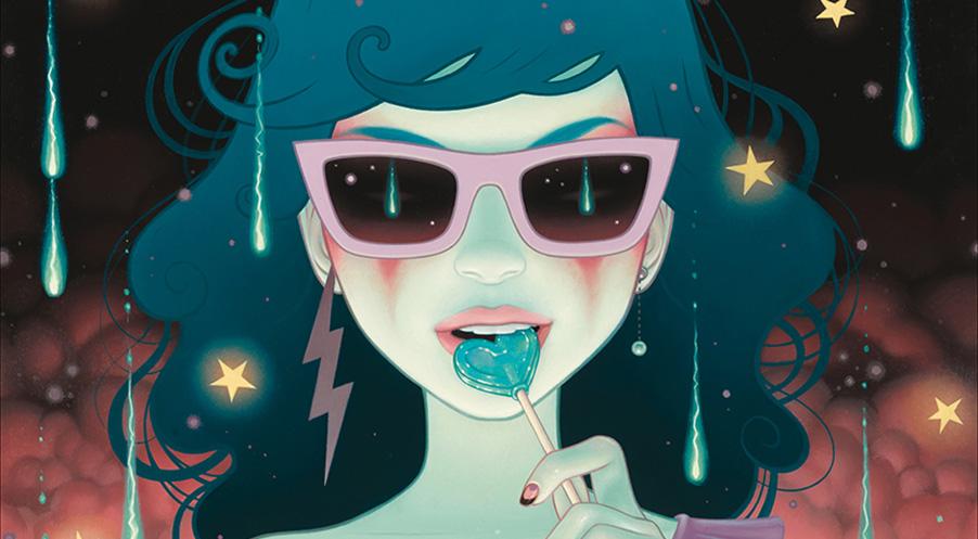 Tara-McPherson-Graffiti-Art-Magazing
