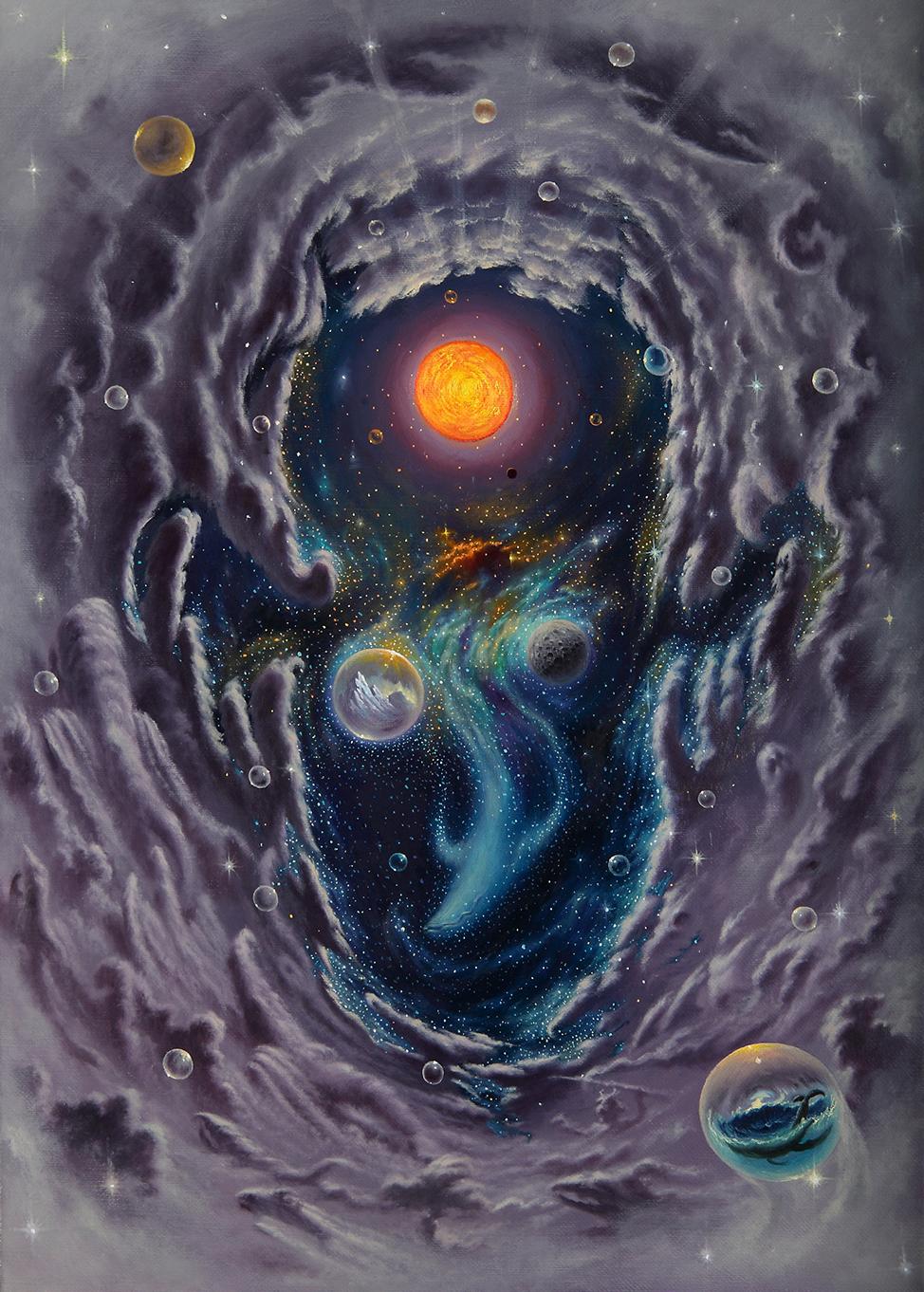 Fulvio-di-Piazza-Universe