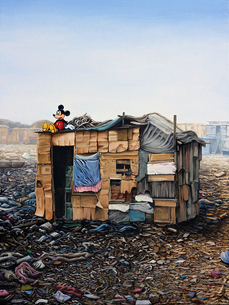 Jeffrey-Gillette-Mickey-Slum-Shack-3