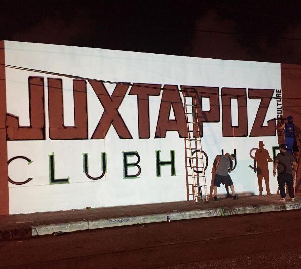 Juxtapoz-Clubhouse-Recap-1