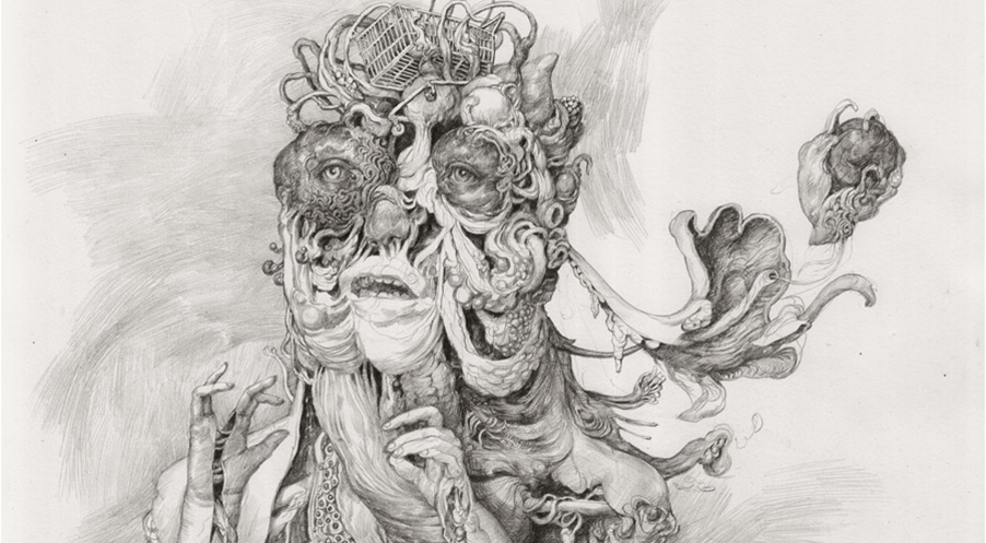 Anton-Vill-Jonathan-LeVine-Gallery