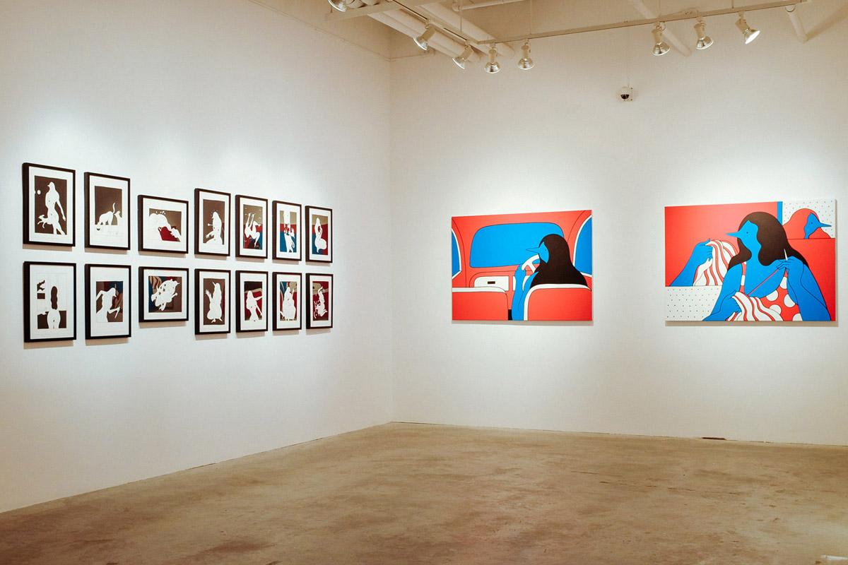 Jonathan-LeVine-Gallery-2
