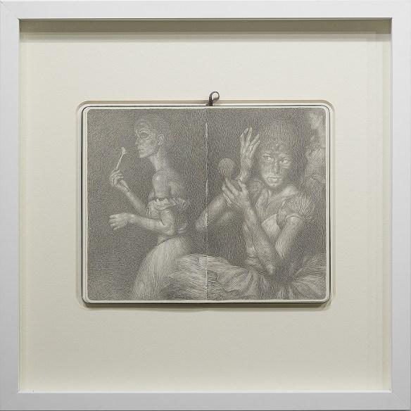 Vill-Jonathan-LeVine-Gallery-10