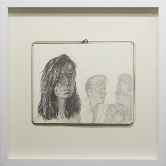 Vill-Jonathan-LeVine-Gallery-11