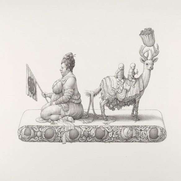 Vill-Jonathan-LeVine-Gallery-13