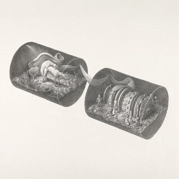 Vill-Jonathan-LeVine-Gallery-14