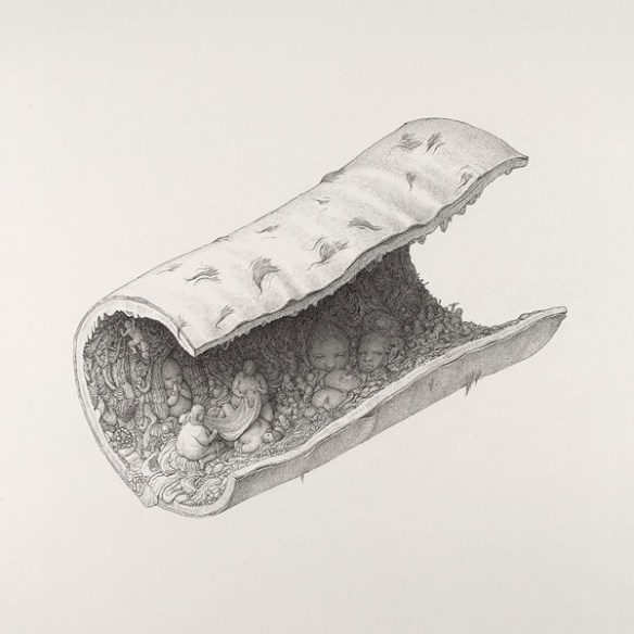 Vill-Jonathan-LeVine-Gallery-3