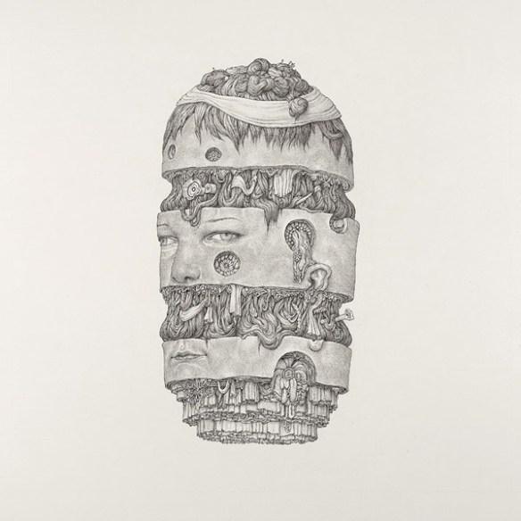 Vill-Jonathan-LeVine-Gallery-4