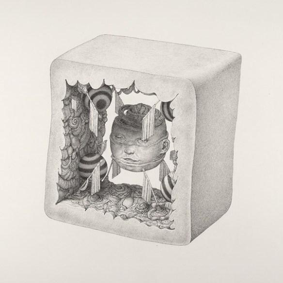 Vill-Jonathan-LeVine-Gallery-8