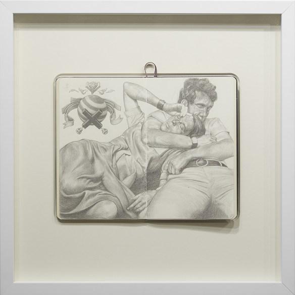 Vill-Jonathan-LeVine-Gallery-9
