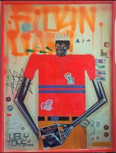 Carlos-Ramirez-Ugly-Toys