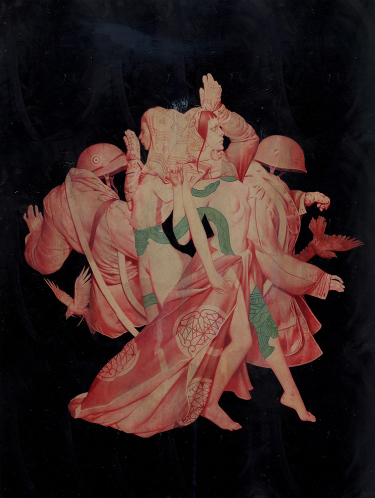 Joao-Ruas-Dancers