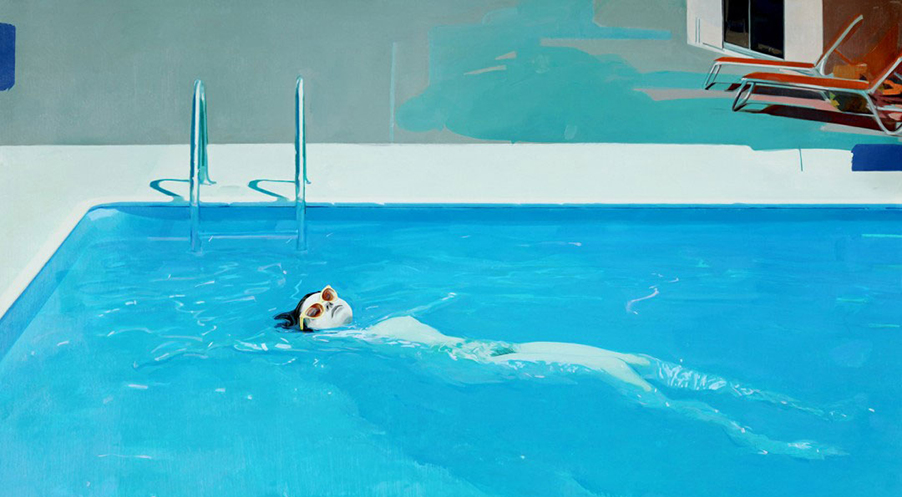 Jim-Salvati_Floating-Nude