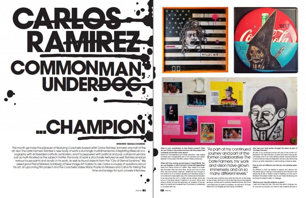 Carlos-Ramirez-2